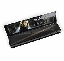 Harry Potter Replica Hermione Grainger Wand with Illuminating Tip