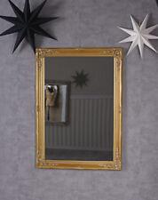 Specchi Barocchi Per Bagno.Specchio Bagno Barocco A Specchi Da Bagno Acquisti Online
