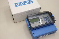 NIVUS Nivumaster LFP Füllstandüberwachung Füllstand Messumformer Nivu Master