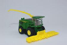 Siku Super 1:87 John Deere Gator Blechspielzeug Baufahrzeuge & Traktoren