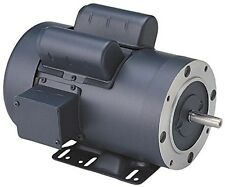 115 V 60 Hz General Purpose Industrial Electric Motors for ... Ge Motor Wiring Diagram Kc Jn Au on