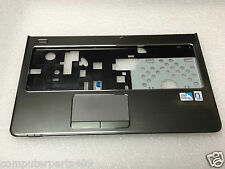 DELL Inspiron 14R N4010 Touchpad Mouse ButtonPalmrest  (03) P/N: FPHYP