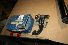 Mercedes W124 S124 E TE CE - Feststellbremse Pedal  A1244200584 NEU NOS