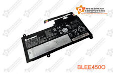 Original Battery LENOVO ThinkPad E450 E455 E460 45N1754 45N1755 45N1756 45N1757