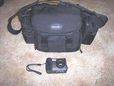KODAK Camera Bag Video Recorder Bag Shoulder Bag  Camera Storage Case Equipment