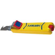 Jokari: Kabelmesser No.28H Secura8-28mm m.Hakenkli. +++NEU+++