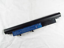 Emachines E628 Series MS2272 Series NEW 6-Cell Battery BT.00607.082