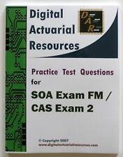 exam fm | eBay