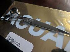 Jaguar DYNASTY 5.75 inch  BRAND NEW Factory SEALED Scissors GOLD LINE