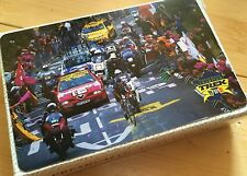 Playing Cards Lance Armstrong Tour de France NEW SEALED FREE US SHIPPING