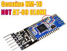 Genuine Huamao HM-10 BLE 4.0 Bluetooth 4.0  HM10 V608 firmware 1st Class POST