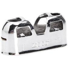 Zippo Genuine Hand Warmer Replacement Burner Unit Reusable Maintenance Safety