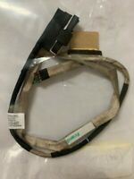 "NEW HP Elitebook 725 820 G2 Video Cable LED 12.5"" LCD WXGA 6017B0432701"