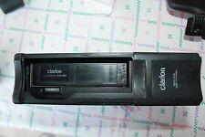CD Wechseler Clarion 9628964480