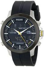 Polyurethane Band Quartz (Battery) Digital Wristwatches