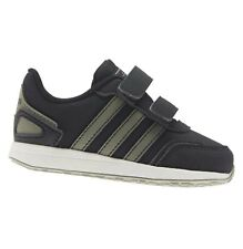 Boys Adidas Touch And Close Footwear Switch NBK Trainers Sizes from C4 to C9