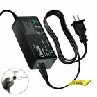 OmiLik AC Power Adapter Charger For Acer Aspire One Cloudbook 14 AO1-431-C1FZ