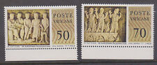 (LW70) 1977 Vatican 6set 2nd series classical sculptures
