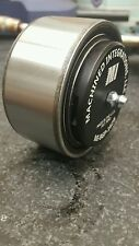 Sportsman XP ATV 550 850 1000 wheel bearing greaser Polaris OEM or 25-1628