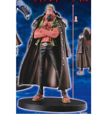 One Piece - Fisher TIger - The Grandline Men Vol.15 - DXF Banpresto - Arlong