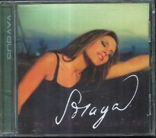 Soraya - Soraya - 2003 - NEW CD