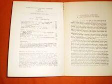 rivista di cultura classica e medievale  2,62