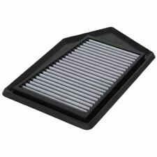 aFe Power 31-10259 Magnum Pro DRY S Air Filter For Honda Accord/Acura TLX NEW