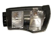 Isuzu NPR N75.190 4HK1TC  - Front Indicator Lamp R/H (Aftermarket)