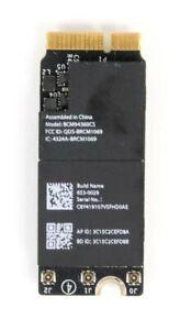 """MacBook Pro Retina 13"""" A1502 15"""" A1398 2013 2014 WiFi Card 653-0029 BCM94360CS"""