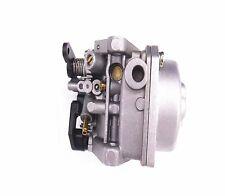 Mariner 4HP 4 Stroke Outboard Carburetor