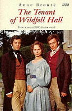 Excellent, The Tenant of Wildfell Hall (BBC Books), Bronte, Anne, Book