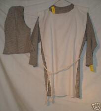 Crusader Outfit!