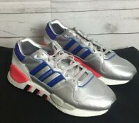 Adidas Oiginals ZX930 X EQT Micropacer Shoes EF5558 Men's size 11