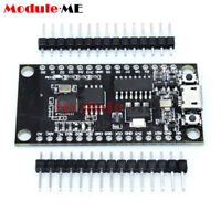 5-9V WeMos D1 USB NodeMcu Lua V3 CH340G ESP8266 Wireless Internet Development