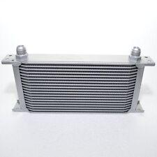 Druckgebläse Wpa 109-38w Ofengebläse Holzvergaser Druckventilator Heizkessel Installation & Sanitär Business & Industrie