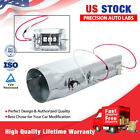 5301EL1001A Dryer Heating Element Assembly For LG Electronics Dryers AP4439759 photo