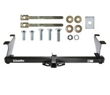 """Trailer Tow Hitch For 00-03 Mazda MPV wo/ Ground Effects 2"""" Receiver Class 3 NEW"""