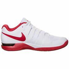 Nike Zoom Vapor 9.5 Tour-Tappeto/suola interna UK 9.5