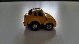 Transformers G1 Hubcap 1986