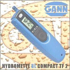 IGROMETRO HYDROMETTE BL COMPACT TF2