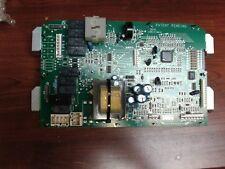Maytag Control Board (Led) # 22004299