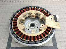 Samsung Washer Drive Motor DC31-00049A