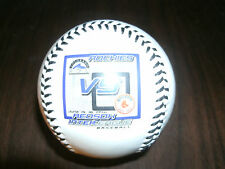 2004 Boston Red Sox Colorado Rockies Interleague Baseball