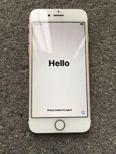 iPhone 7 32GB Rose Gold - Vodafone