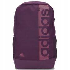 adidas Backpacks for Men with Bottle Pocket   eBay 460c346564