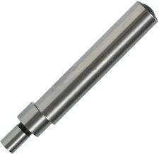 mechanischer Kantentaster, Tastkopf 10/6mm