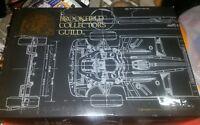 Brookfield Collectors Guild 1999 Limited Edition 2508 Dale Earnhardt Jr.