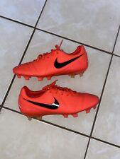soccer cleats size 8 nike Ctr360 Maestri III