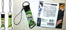 Durarara!! DRRR!! x2 Connect Strap Shizuo Heiwajima Kadokawa Licensed New