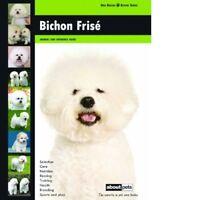 POSTER PRINT GIANT PHOTO ANIMAL CUTE BICHON FRISE BLACK WHITE DOG PAMP002